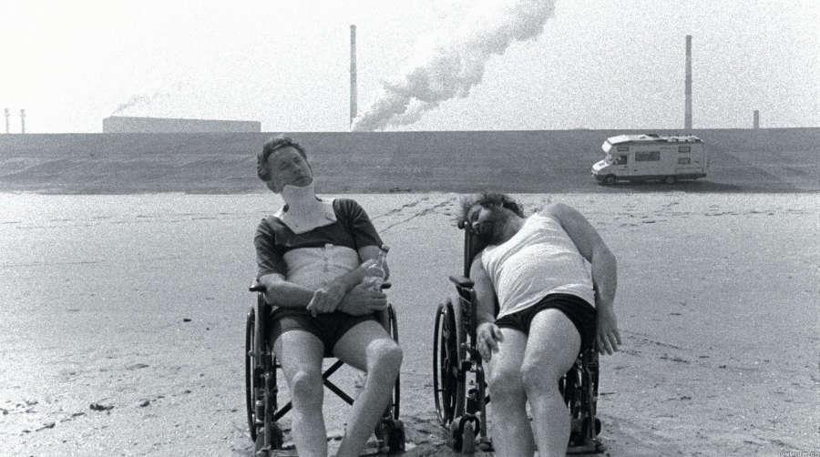 aaltra cinema belga-ed