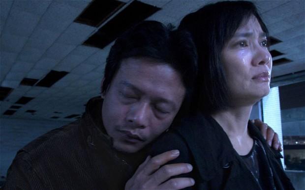 caes errantes tsai ming liang3