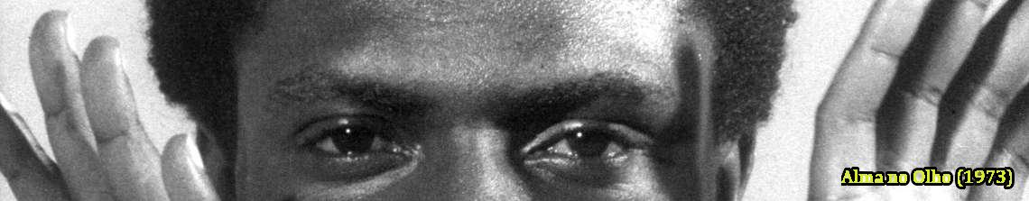 alma no olho-cabecalho