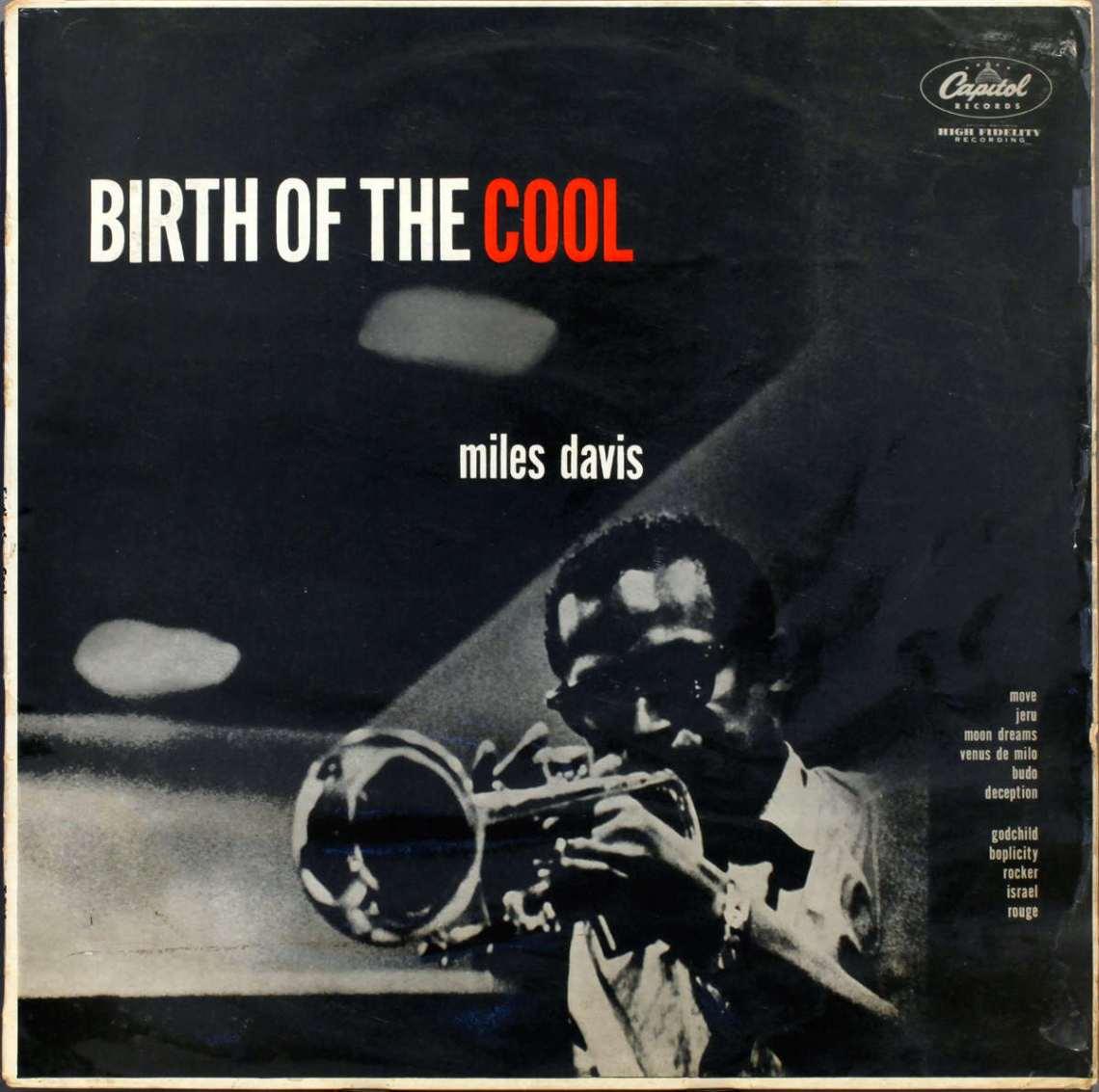 miles-davis-birth-of-the-cool-ed