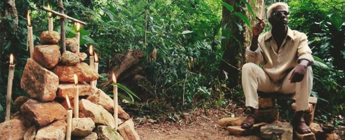 Gurufim na mangueira danddara_ed