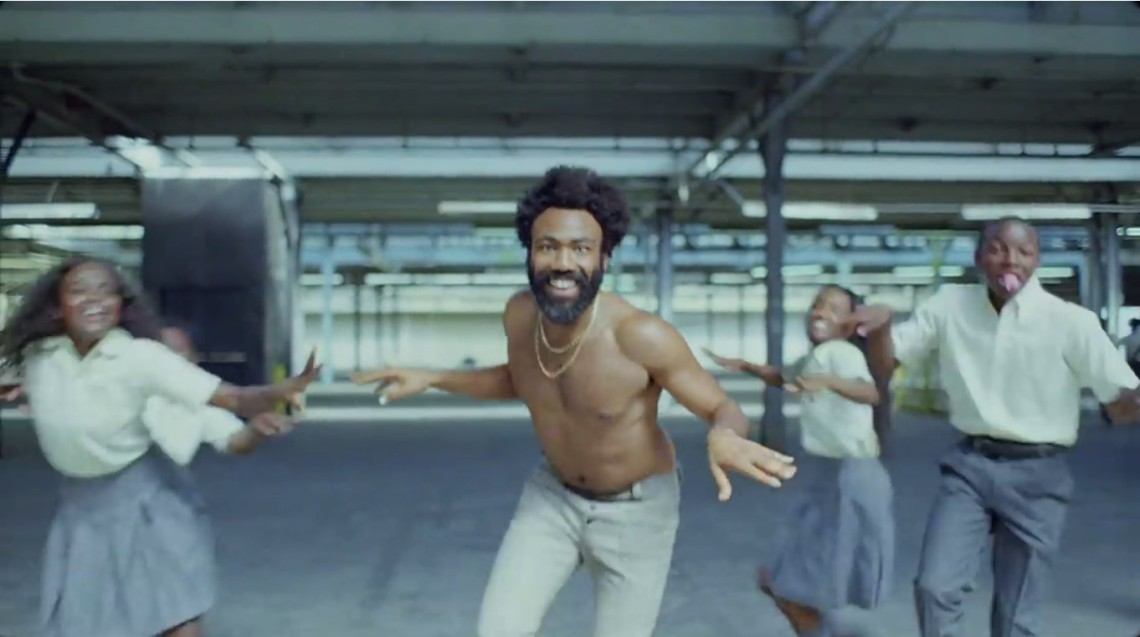 this is america jim crow2