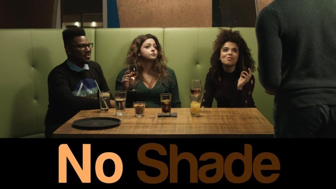 No-Shade-1