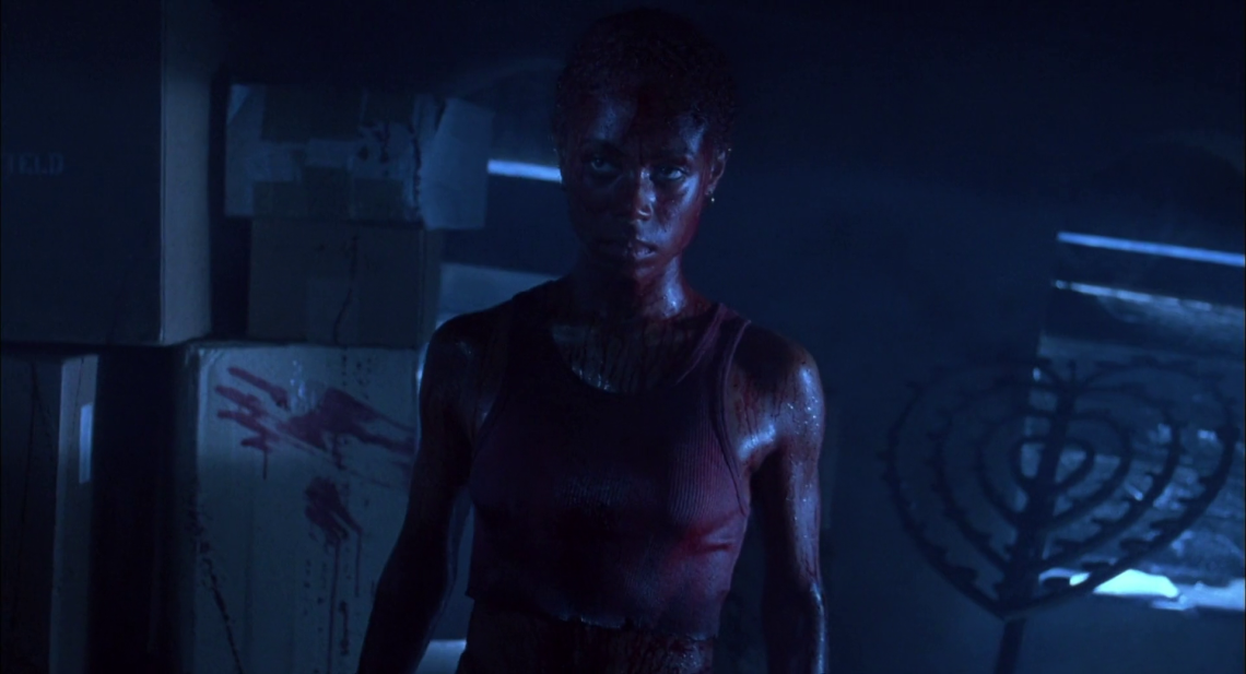 tales from the crypt - jada pinkett